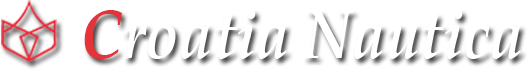 CROATIA NAUTICA